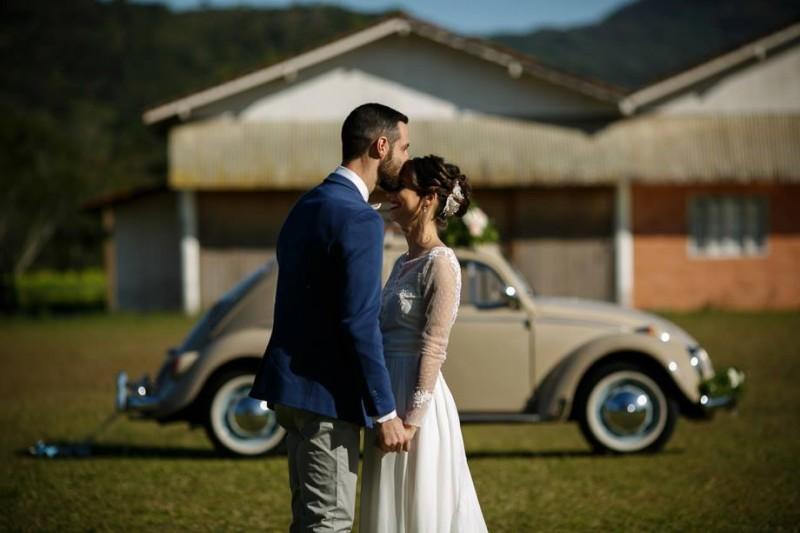 casamento real melina e thiago - revista icasei (41)