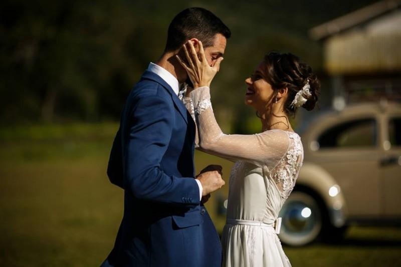 casamento real melina e thiago - revista icasei (42)