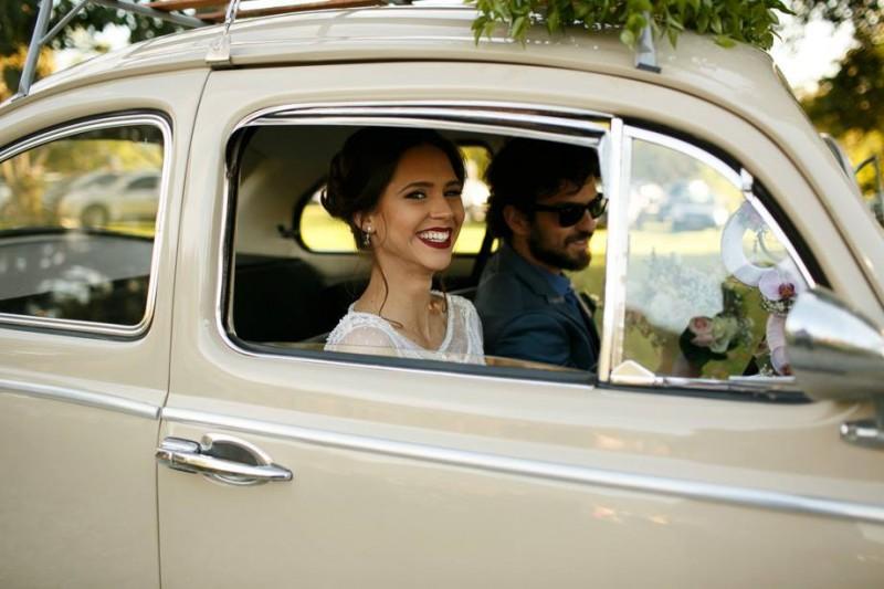 casamento real melina e thiago - revista icasei (44)