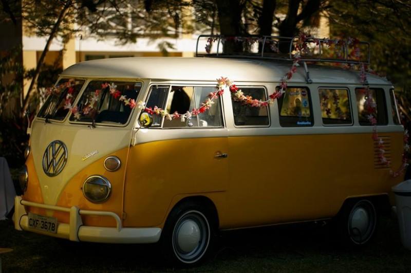 casamento real melina e thiago - revista icasei (5)