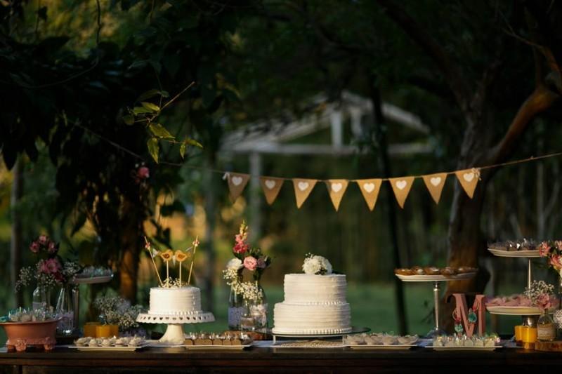casamento real melina e thiago - revista icasei (56)