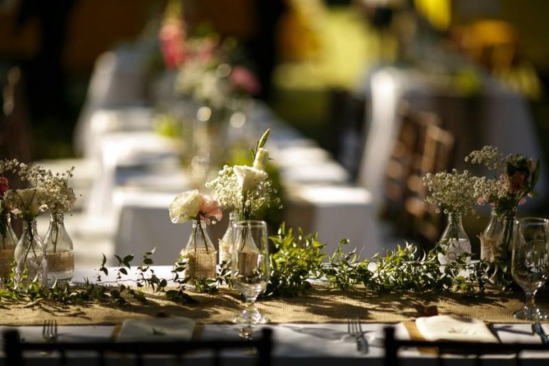casamento real melina e thiago - revista icasei (62)