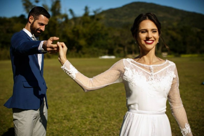 casamento real melina e thiago - revista icasei (7)