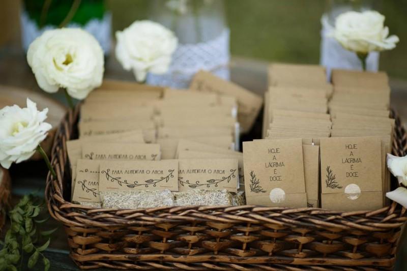 casamento real melina e thiago - revista icasei (75)