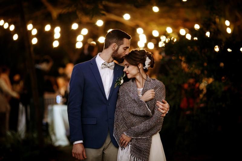 casamento real melina e thiago - revista icasei (83)