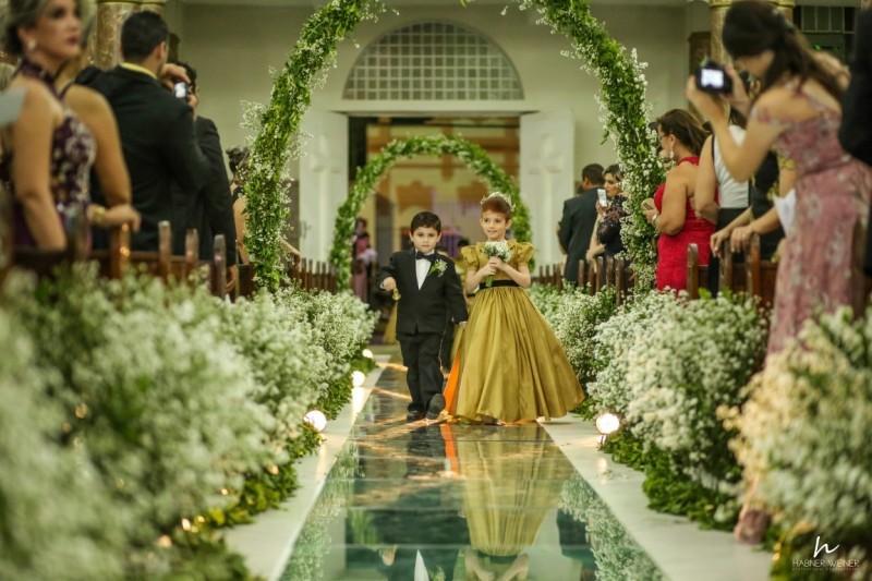 casamento-real-thalita-e-ricardo-revista-icasei (13) (Medium)