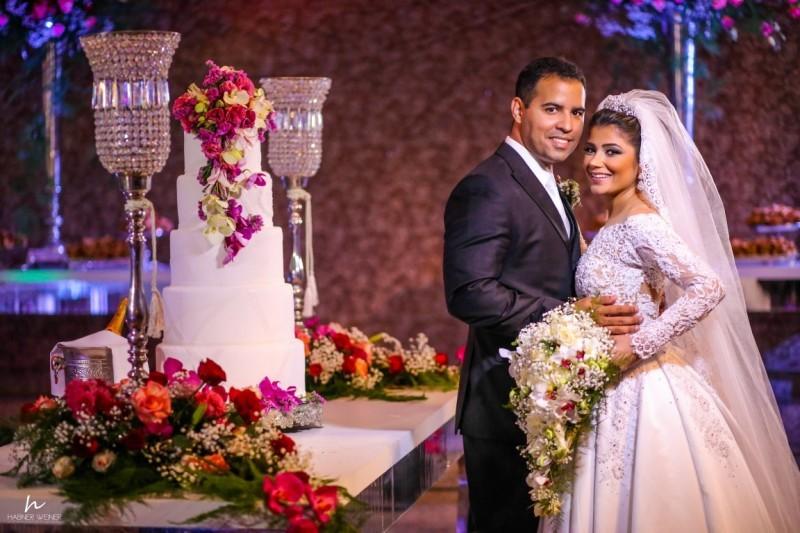 casamento-real-thalita-e-ricardo-revista-icasei (17) (Medium)