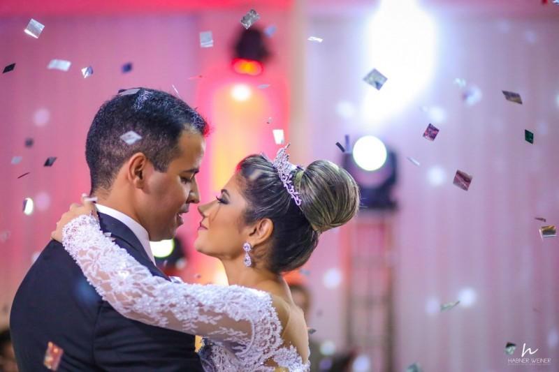casamento-real-thalita-e-ricardo-revista-icasei (18) (Medium)