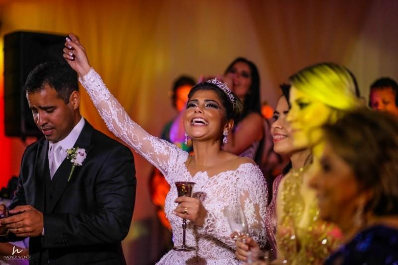 casamento-real-thalita-e-ricardo-revista-icasei (20) (Medium)