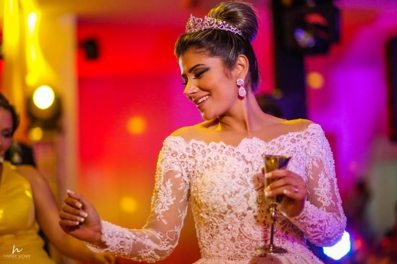 casamento-real-thalita-e-ricardo-revista-icasei (22) (Medium)