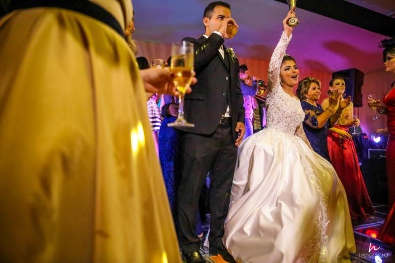 casamento-real-thalita-e-ricardo-revista-icasei (23) (Medium)