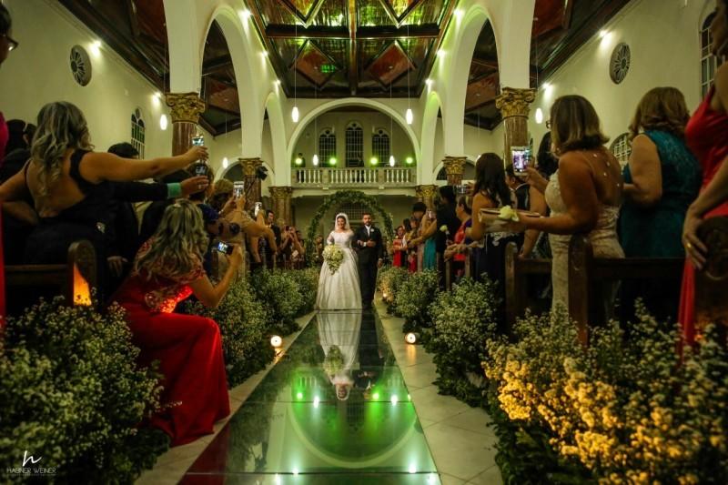 casamento-real-thalita-e-ricardo-revista-icasei (28) (Medium)