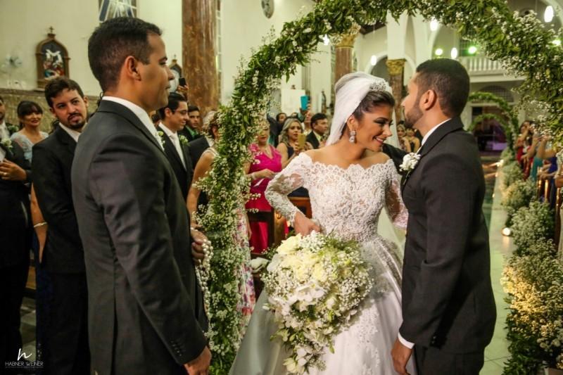 casamento-real-thalita-e-ricardo-revista-icasei (29) (Medium)