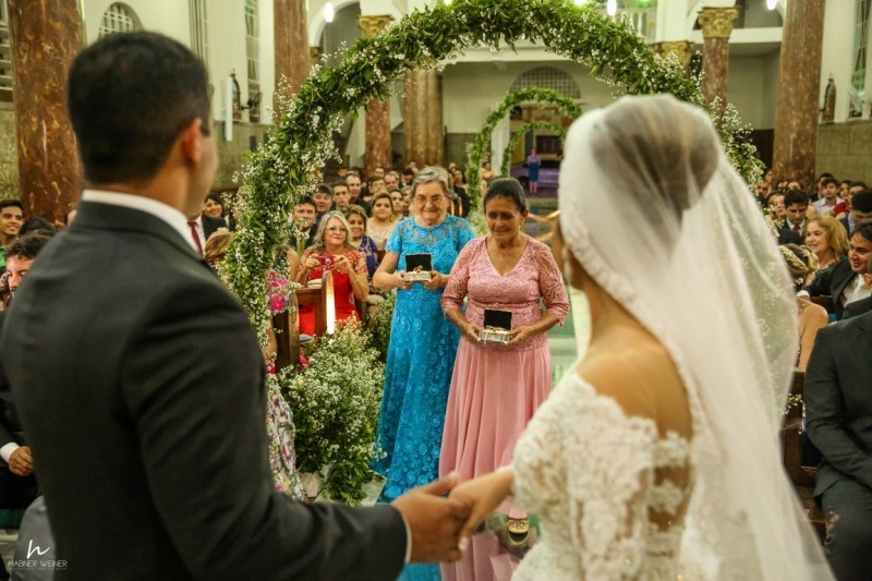 casamento-real-thalita-e-ricardo-revista-icasei (33) (Medium)