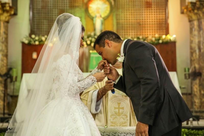 casamento-real-thalita-e-ricardo-revista-icasei (34) (Medium)
