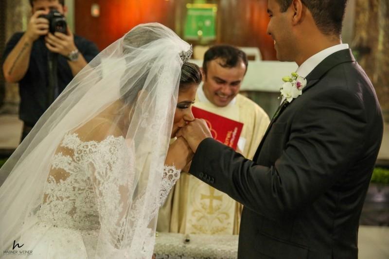 casamento-real-thalita-e-ricardo-revista-icasei (35) (Medium)