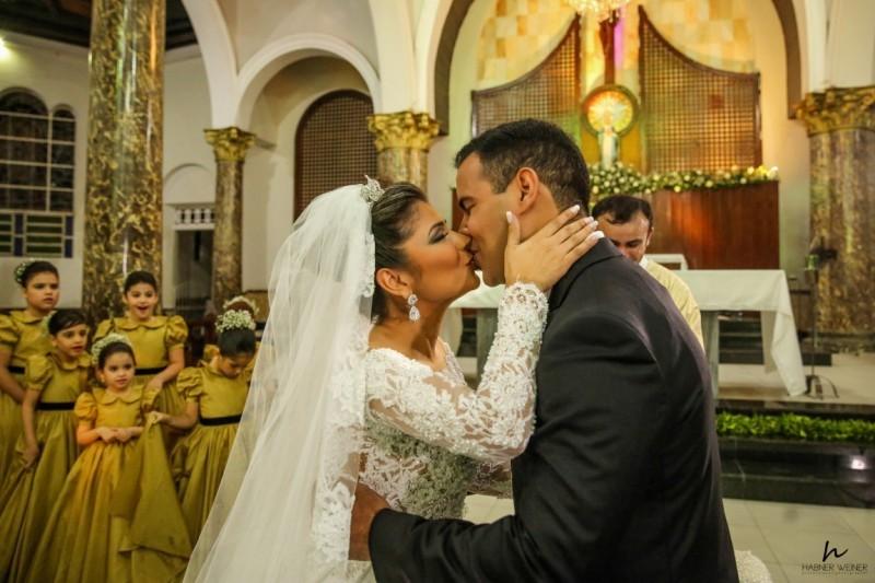 casamento-real-thalita-e-ricardo-revista-icasei (36) (Medium)