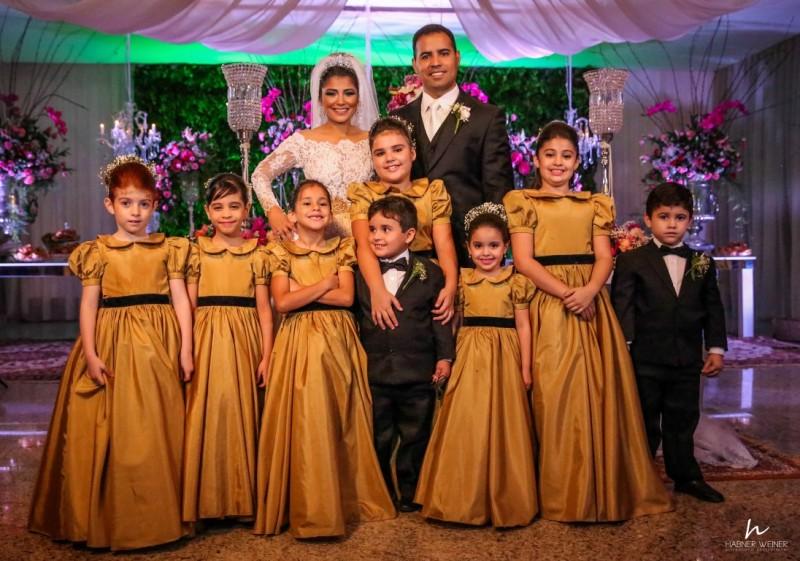 casamento-real-thalita-e-ricardo-revista-icasei (44) (Medium)