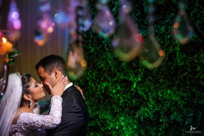 casamento-real-thalita-e-ricardo-revista-icasei (47) (Medium)