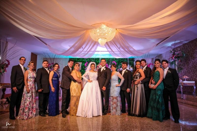 casamento-real-thalita-e-ricardo-revista-icasei (48) (Medium)