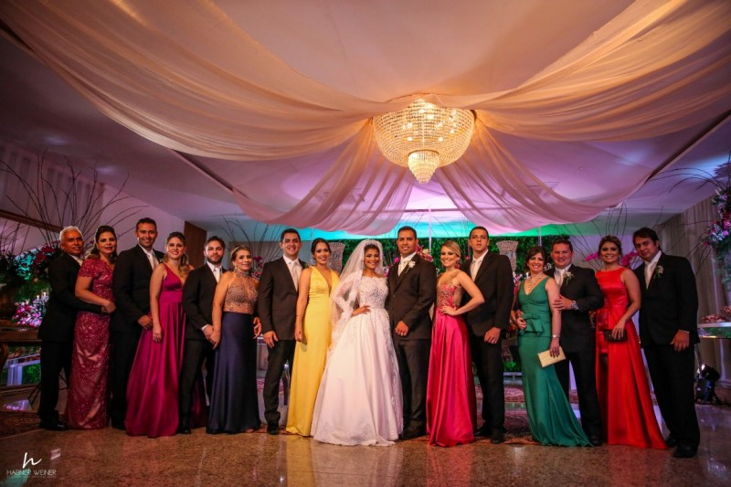 casamento-real-thalita-e-ricardo-revista-icasei (49) (Medium)