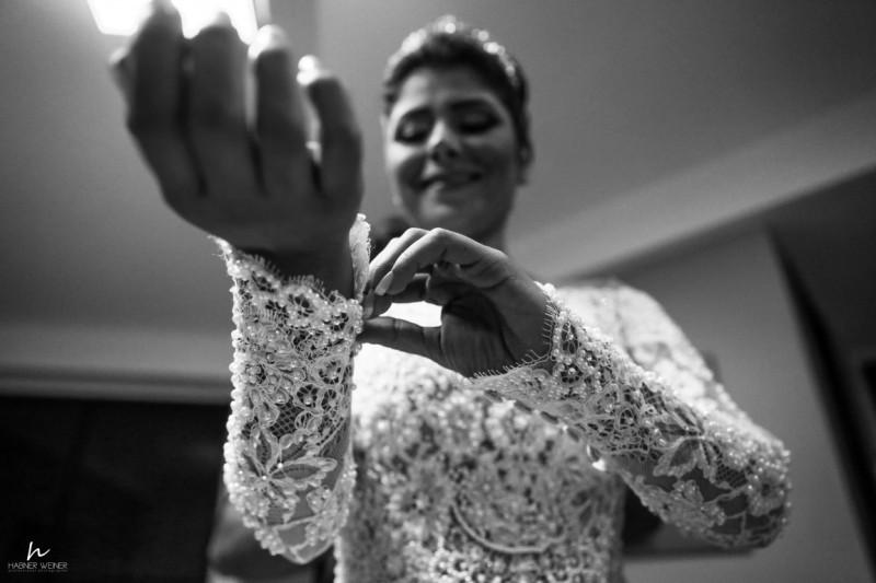 casamento-real-thalita-e-ricardo-revista-icasei (5) (Medium)