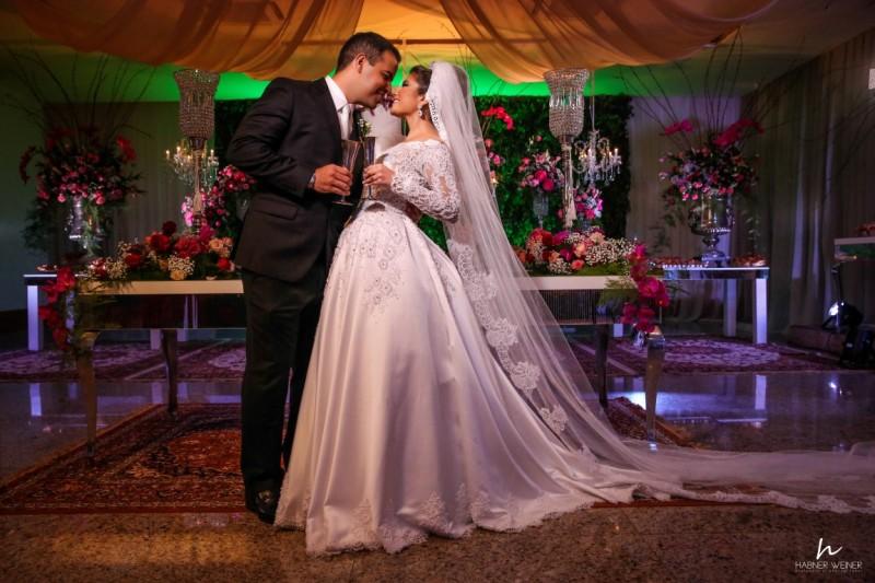 casamento-real-thalita-e-ricardo-revista-icasei (51) (Medium)