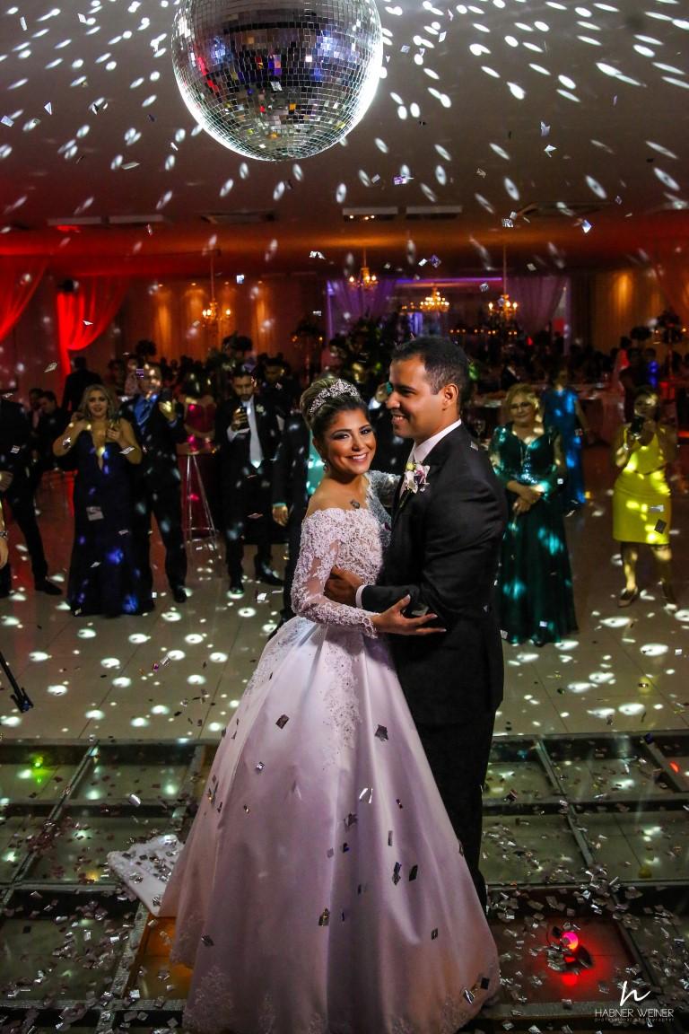 casamento-real-thalita-e-ricardo-revista-icasei (53) (Medium)