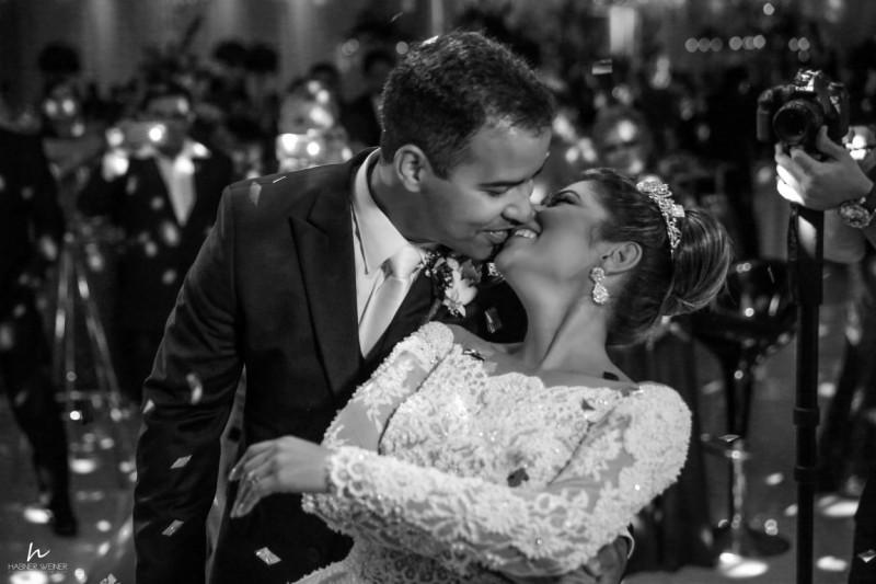 casamento-real-thalita-e-ricardo-revista-icasei (54) (Medium)