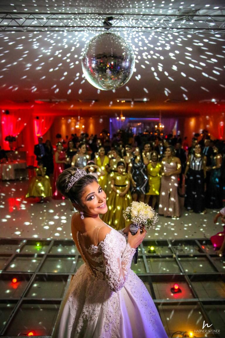 casamento-real-thalita-e-ricardo-revista-icasei (55) (Medium)