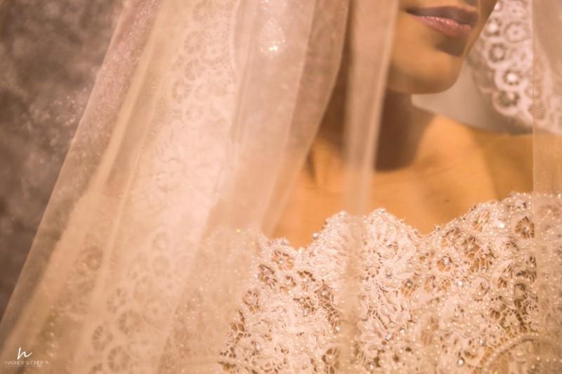 casamento-real-thalita-e-ricardo-revista-icasei (6) (Medium)