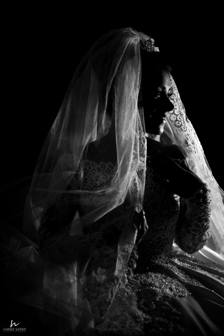 casamento-real-thalita-e-ricardo-revista-icasei (8) (Medium)
