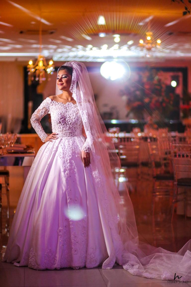 casamento-real-thalita-e-ricardo-revista-icasei (9) (Medium)