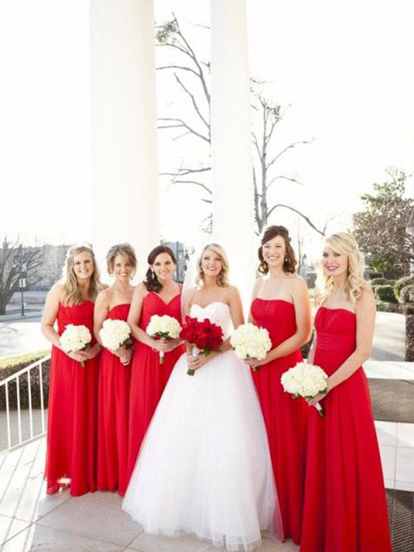 casamentos inspirados no nalta - revista icasei - madrinhas (1)