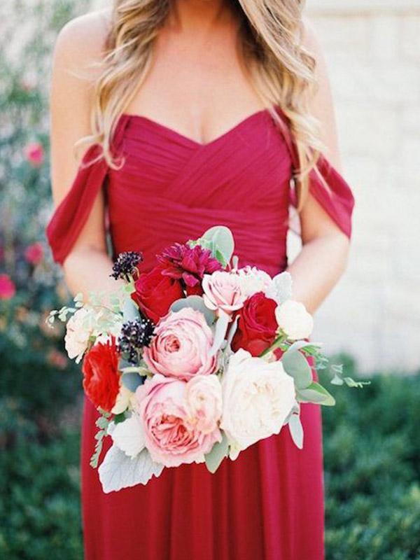casamentos inspirados no nalta - revista icasei - madrinhas (2)