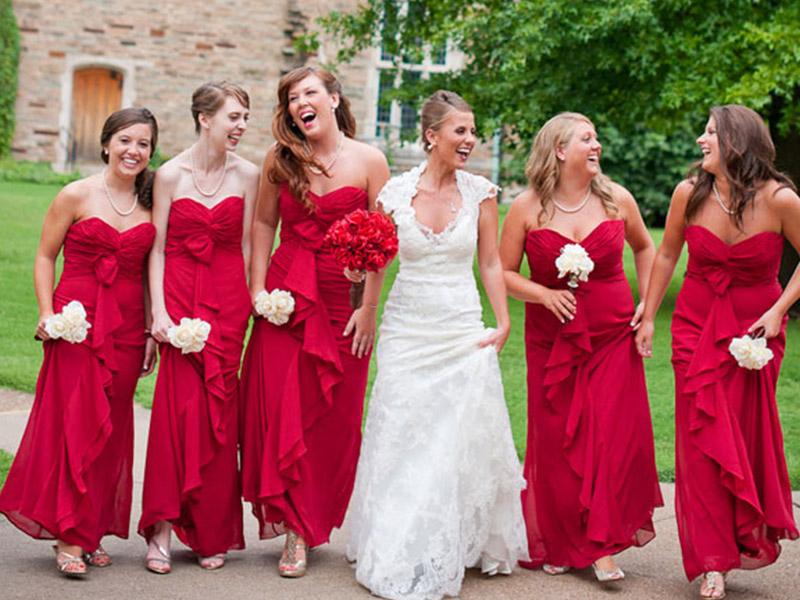 casamentos inspirados no nalta - revista icasei - madrinhas (3)