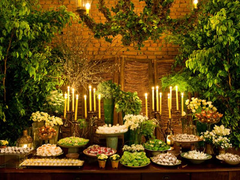 decoração-de-casamento-com-folhagem-revista-icasei-1