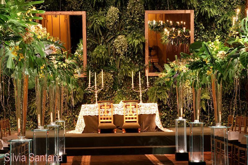 decoração-de-casamento-com-folhagem-revista-icasei-7