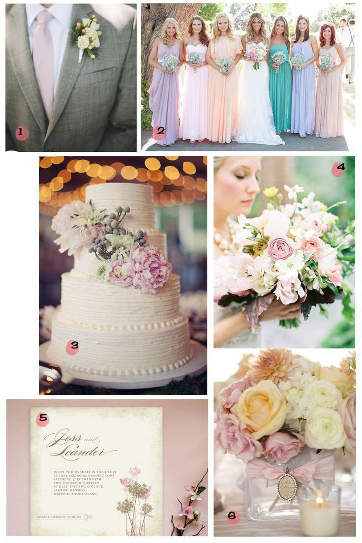 decoração-de-casamento-em-tons-pastéis-2-revista-icasei-2