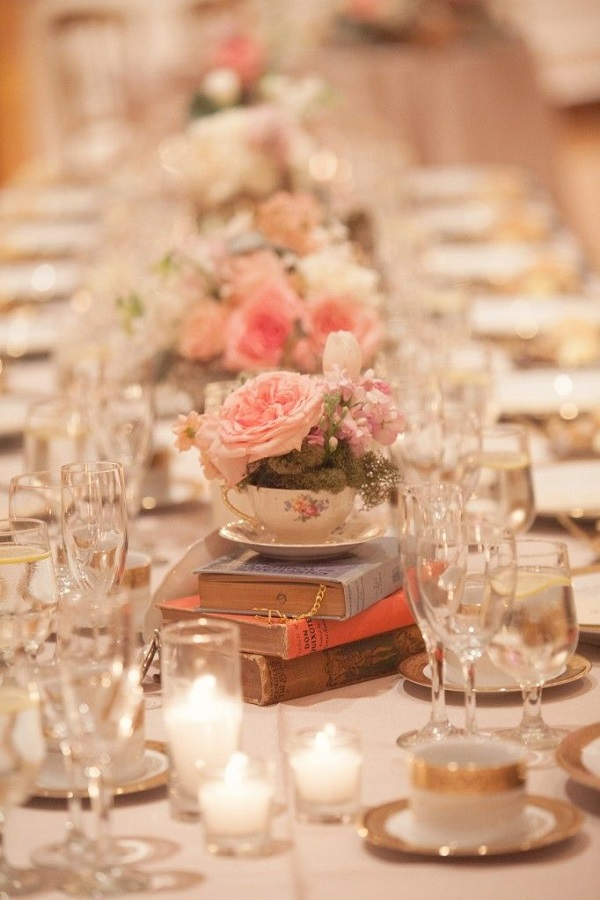 decoracao-de-casamento-rosa-mesa-arranjo-flores