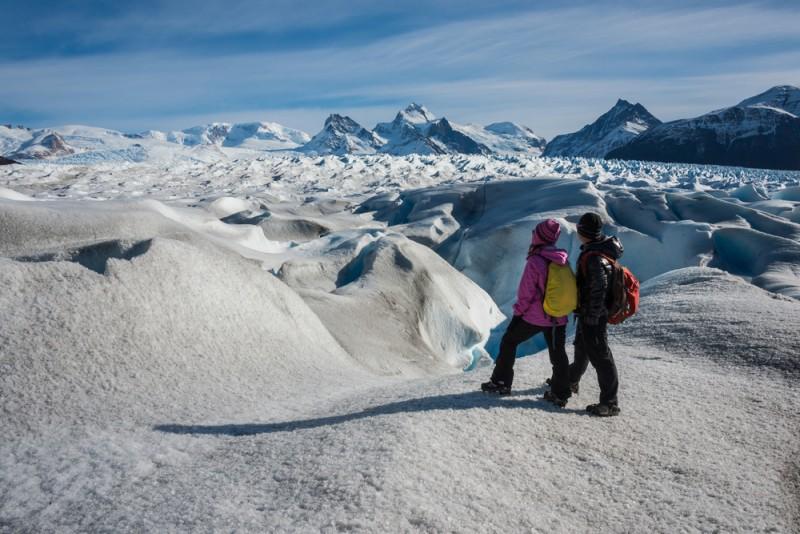 lua de mel na neve - argentina - revista icasei