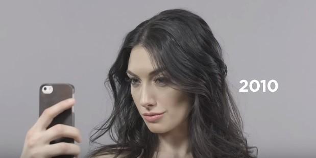 retrospectiva-100-anos-de-cabelo-maquiagem-e-vestido-de-noiva-revista-icasei (1)