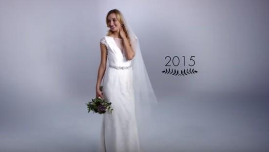retrospectiva-100-anos-de-cabelo-maquiagem-e-vestido-de-noiva-revista-icasei (10)