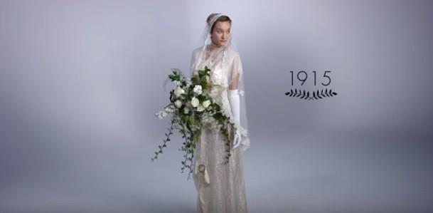 retrospectiva-100-anos-de-cabelo-maquiagem-e-vestido-de-noiva-revista-icasei (11)