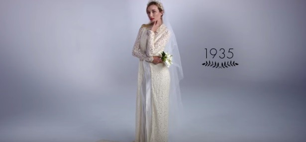 retrospectiva-100-anos-de-cabelo-maquiagem-e-vestido-de-noiva-revista-icasei (2)