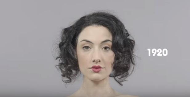 retrospectiva-100-anos-de-cabelo-maquiagem-e-vestido-de-noiva-revista-icasei (3)