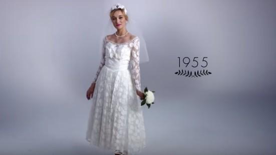 retrospectiva-100-anos-de-cabelo-maquiagem-e-vestido-de-noiva-revista-icasei (4)
