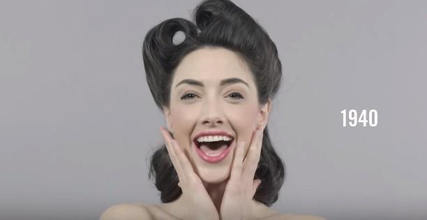 retrospectiva-100-anos-de-cabelo-maquiagem-e-vestido-de-noiva-revista-icasei (5)