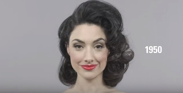 retrospectiva-100-anos-de-cabelo-maquiagem-e-vestido-de-noiva-revista-icasei (6)