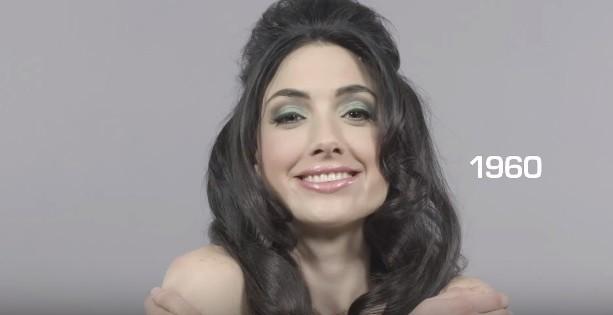 retrospectiva-100-anos-de-cabelo-maquiagem-e-vestido-de-noiva-revista-icasei (7)